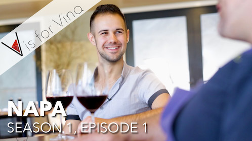 napa valley episode thumbnail