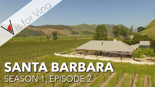 santa barbara episode thumbnail