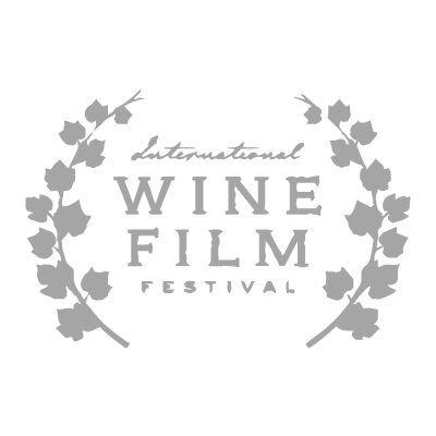 seen in International Wine Film Festival